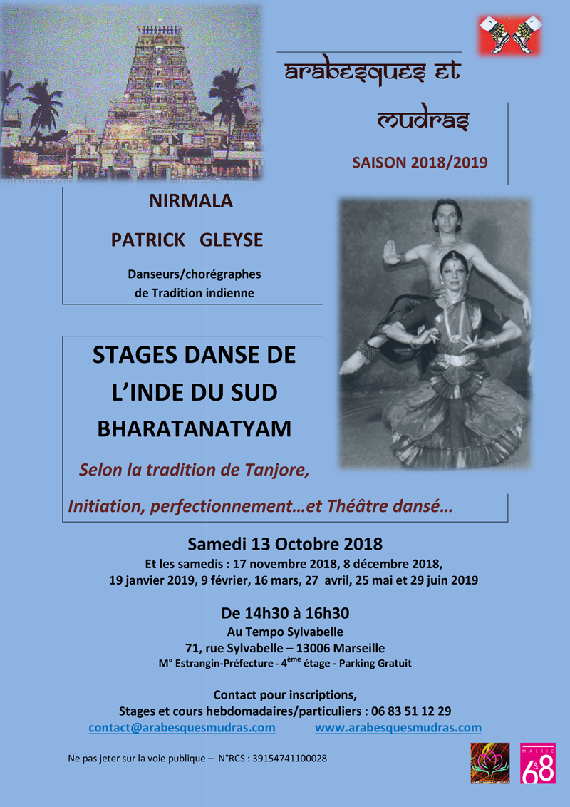 Flyer-stages-Marseille-2018-2019