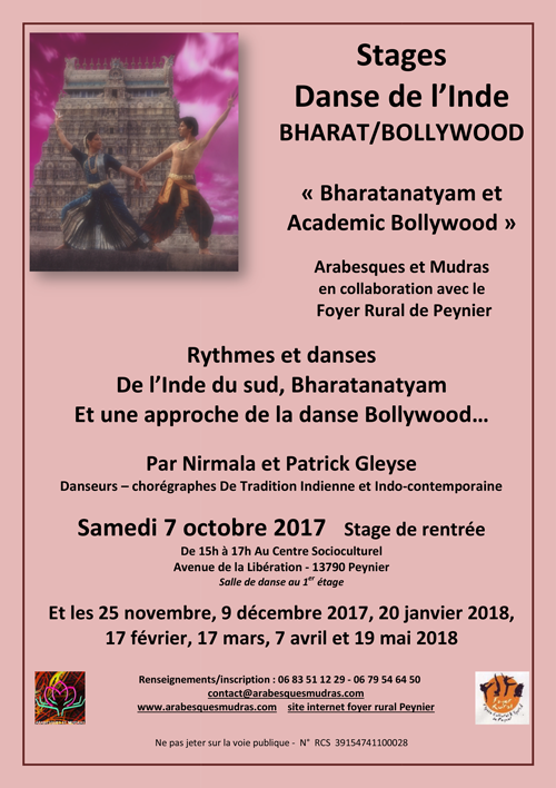 Stages-Peynier-2017-2018